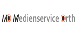 Medienservice Orth