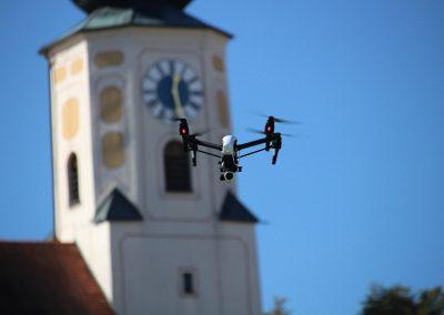 Medienservice-Orth_Drohnen_Fotografie_Luftaufnahmen
